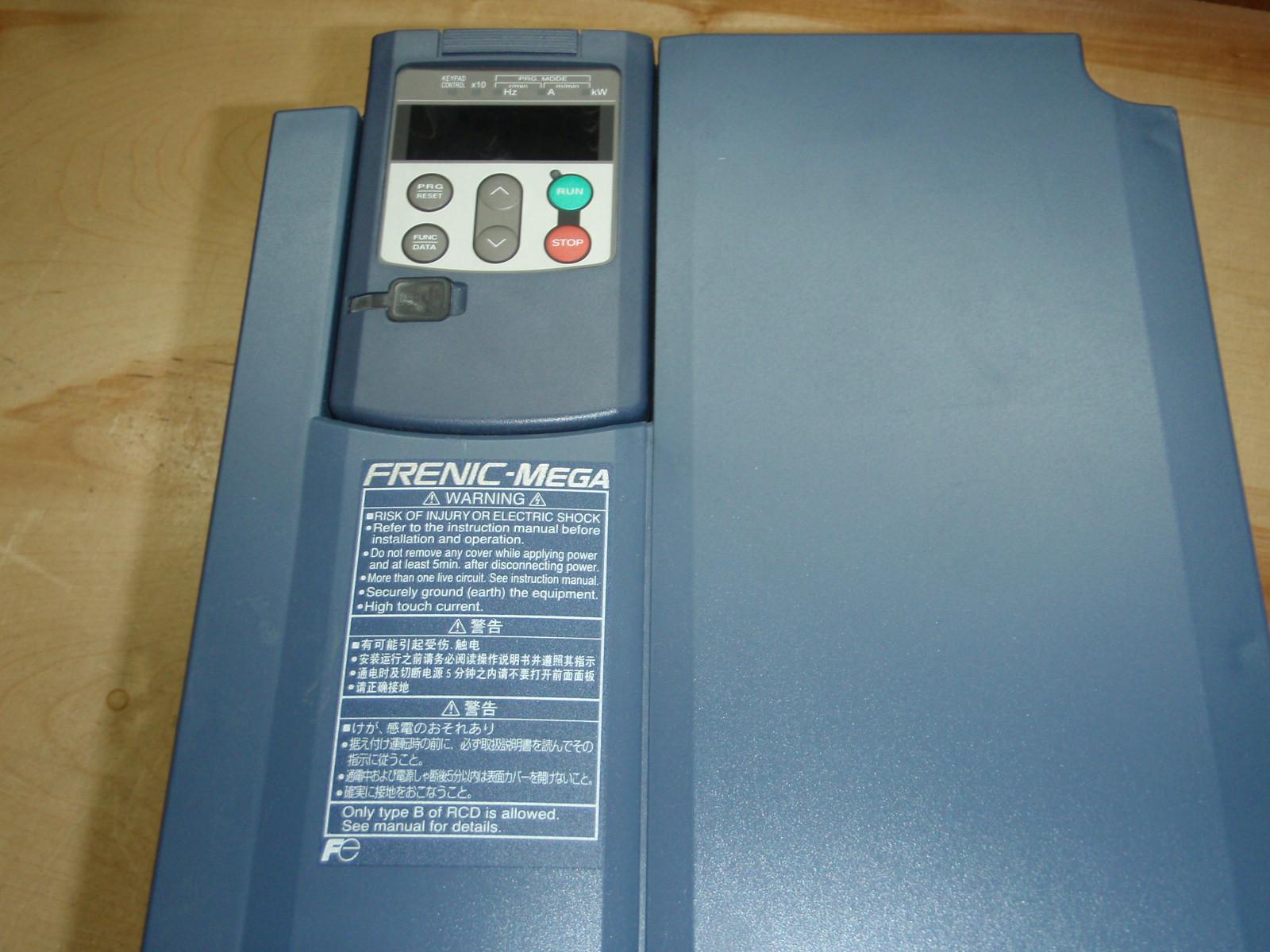 FRN22G1S